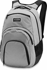 Dakine Campus 33l Sac À dos - Laurelwood
