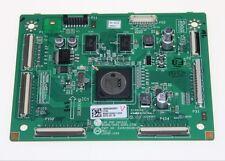 Ebr63450301 / Eax61300301 placa Ctrl Logic Board LG 60pk200 60pk250 60pk540