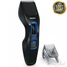 Phillips Electric Hair Clipper Hair Cutter Cordless HC3412/15 genuine from JAPAN