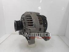 Lichtmaschine 100A Rover 75 Tourer MG ZT ZT-T 2.0 CDT CDTI Turbo Diesel A13VI234