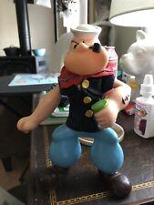 Popeye Dankin Excellent Condition