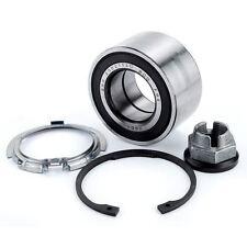 Nissan Note 2006-2013 Front Hub Wheel Bearing Kit
