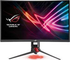 "ASUS ROG Strix XG27VQ  EEK B 68.6 cm (27"") 1920 x 1080 Full HD LED (Monitor)"