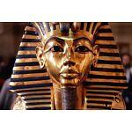 Pharaohs-shop