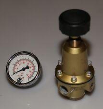 Riegler Constant Pressure Regulator 737.313