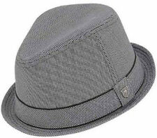 311b974f2 Men's Black Peter Grimm for sale | eBay