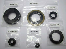 Honda CB400T, CM400  Oil Seal Kit