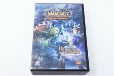 WOW World of Warcraft - Trading Card Game Heroes of Azeroth Random Starter Deck