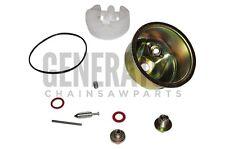 Carburetor Carb Rebuild Repair Kit Parts For Honda HS928 HS80 HS828 Snow Blowers