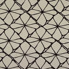 Designer Upholstery Fabric Brown Craft Design Curtain Cotton Cushion Material UK