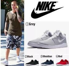 Nike Back to The Future günstig kaufen | eBay