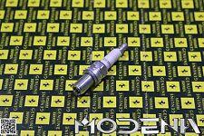 Ferrari Zündkerze Zündkerzen Spark Plug Testarossa 328 512 328 Mondial QV