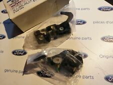 Ford Mondeo MK3 New Genuine Ford caliper repair kit