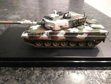 Dragon Armour | Rare Leopard 217 Panzerballion Model 60133
