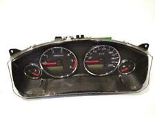 Picture Instruments/248104X08B 5017381 For Nissan Pathfinder (R51) 2.5 DCI Xe
