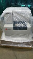 New Beckman Coulter 608450 Ceq 8000 Genetic Analyzer System Dna Sequencer 1