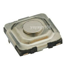 500 x Tact Switch 1.6mm 5.1x4.2mm PUSH Button SPST-NO