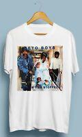 Vintage Geto Boys Ghetto Boys We cant be stoppe Gildan T Shirt Size S M L XL 2XL