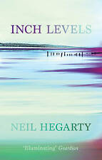 Inch Levels, Hegarty, Neil, New