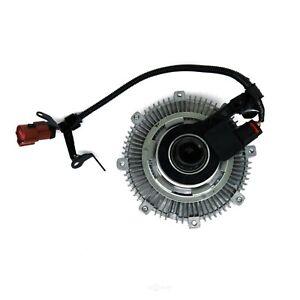 Fan Clutch  US Motor Works  22334