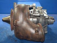 DD15 DETROIT DIESEL ENGINE HOLSET POWER TURBINE TURBOCHARGER A4722300534 -> 6951