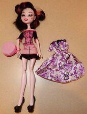 Monster High Doll Draculaura Mattel