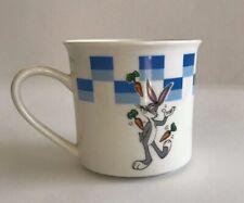 Vintage Bugs Bunny Coffee Cup Mug