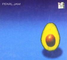 Pearl Jam: Pearl Jam - CD digipack 2006
