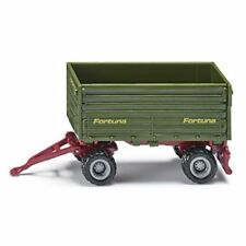 Trailer Unbranded Diecast Vehicles