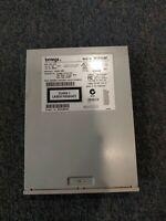 """Iomega Zip CD 650 8x4x32 3.5"""" CD-RW Drive ZIPCDP1024INT-A"""