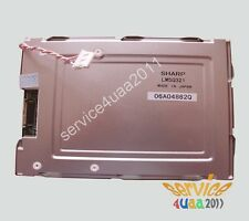 """Display LM5Q32 a-Si CSTN-LCD Panel 5.0"""" 320*240 for Sharp"""