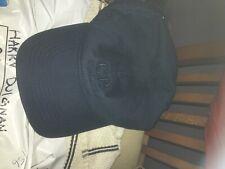 Brand New CP Company Goggle Cap Size L
