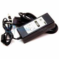 New high quality AC Power supply Adapter For Yamaha PA3 PA3B PA-3B Keyboard