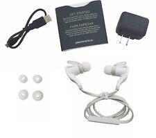 Nuevo Plantronics Backbeat Go 2 Inalámbrico Estéreo Internos Bluetooth