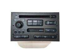 RADIO ODTWARZACZ CD SAAB 9-5 02 5038120