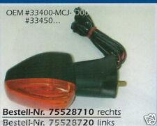 Honda CBR 900 RR SC44 - Lampeggiante - 75528710