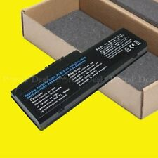 Battery for Toshiba Satellite X205-SLi2 P305D-S8903 P305D-S8900 X205-S9359 P305