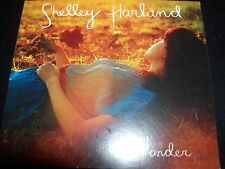 Shelley Harland Wonder Rare Australian CD EP