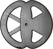 """Nouveau Minelab CTX 3030 6"""" Coil Cover-detecnicks Ltd"""