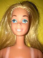 Barbie sun lovin' malibu 1978