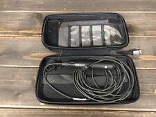 Countryman M2HP4FF10 ISOMAX Cardioid Lavalier Microphone lav mic