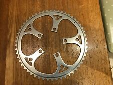 Stronglight 99 / 100 86 BCD 54 Tooth Chainring