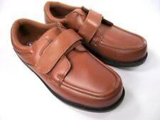 314af4e03221 Dr. Scholl s Men s Shoes for sale