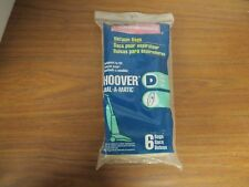 6558c491765a Rubbermaid Vacuum Cleaner Bags for Rubbermaid