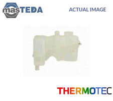 THERMOTEC COOLANT EXPANSION TANK RESERVOIR DBF004TT I NEW OE REPLACEMENT