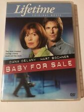 Baby For Sale (DVD, 2005)