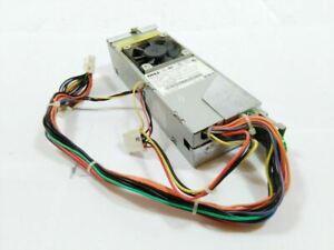 Dell 680XR NPS-100BB Optiplex GX150 100W Power Supply
