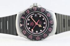 Ladies TAG Heuer Formula 1 377.508 watch 31mm