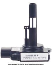 Remanufactured Air Mass Sensor Cardone Industries 74-50046