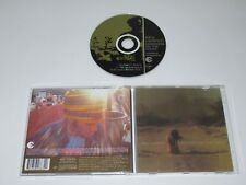 BEN HARPER/DIAMONDS ON THE INSIDE(VIRGIN 724358266320) CD ÁLBUM